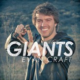 Giants CD