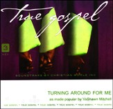 Turning Around for Me [Music Download]