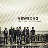 Give Yourself Away [Music Download]