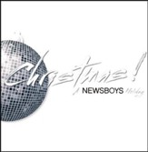 Christmas! A Newsboys Holiday CD