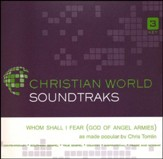 Whom Shall I Fear (God of Angel Armies) [Music Download]