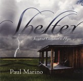 Shelter [Music Download]