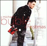 White Christmas (Duet With Shania Twain) [Music Download]