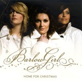 Carol Of The Bells / Sing We Now Of Christmas (Album Version) [Music Download]