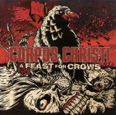 A Feast For Crows CD