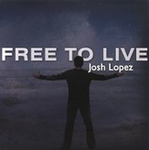 Free To Live CD