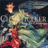 Sing We Christmas