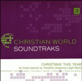 Christmas This Year [Music Download]