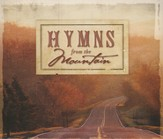 Hymns From The Mountain, 3 CDs