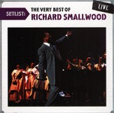 Setlist: The Very Best of Richard Smallwood