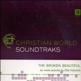 The Broken Beautiful [Music Download]