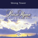 Strong Tower, Accompaniment CD