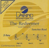 The Redeemer [Music Download]