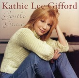 Gentle Grace Compact Disc [CD]