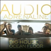 Big House To Ocean Floor [Music Download]