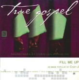 Fill Me Up [Music Download]