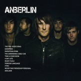 Icon: Anberlin