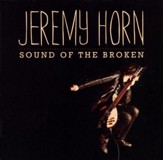Sound Of The Broken [Music Download]