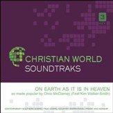 On Earth As It Is In Heaven [Music Download]