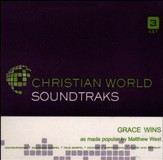 Grace Wins [Music Download]