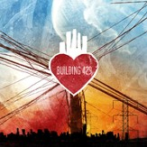 Building 429 CD  - Slightly Imperfect