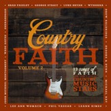 Country Faith 2