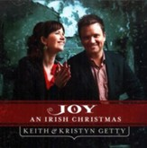 Joy - An Irish Christmas [Music Download]