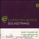Dear Younger Me [Music Download]
