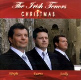 Irish Tenors Christmas [Music Download]