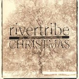 I Saw Three Ships (Christmas Album Version) [Music Download]