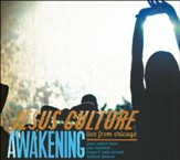 Awakening: Live from Chicago CD