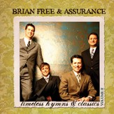 Timeless Hymns & Classics, Volume 2 CD