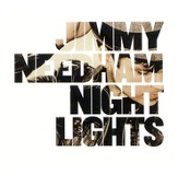 Nightlights [Music Download]