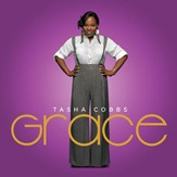 Grace (Live) [Music Download]