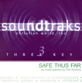Safe Thus Far [Music Download]