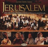 Walkin' In Jerusalem [Music Download]