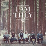 I Am They [Music Download]
