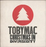 Christmas in Diverse City [Music Download]