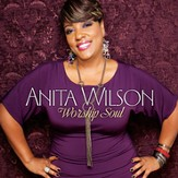 Worship Soul [Music Download]