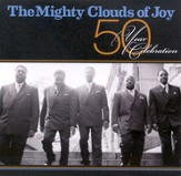 50 Year Celebration CD