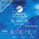 By And By [Music Download]