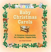 Baby Christmas Carols [Music Download]