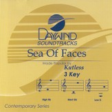Sea Of Faces [Music Download]