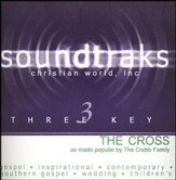 The Cross [Music Download]