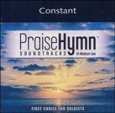 Constant (High Without Background Vocals) [Music Download]