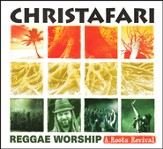 Reggae Worship A Roots Revival