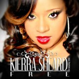 Free [Music Download]
