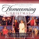 Beautiful Star Of Bethlehem [Music Download]