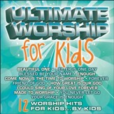 Made To Worship [Music Download]