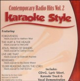 Contemporary Radio Hits, Volume 2